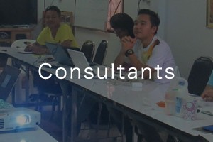 eng_banner_consultants