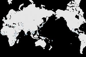 eng_03_map