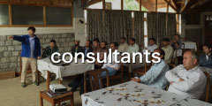 eng_side_banner_consultans