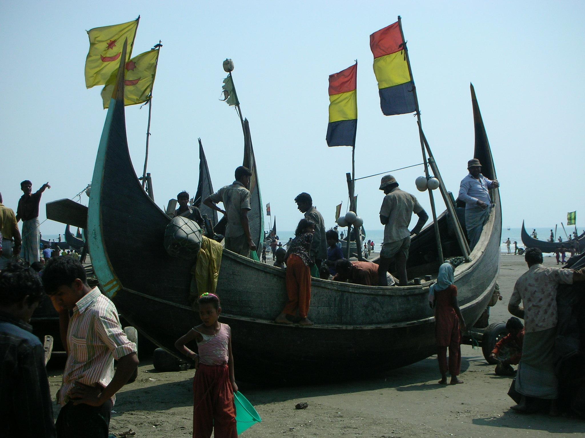 bangra